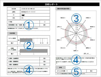 分析図(最新)