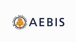 AEBIS